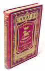 Araldica - L'Araldo - Almanacco nobiliare del napoletano - Anno XVIII - 1895