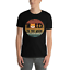 thumbnail 1 - Shiba Inu T-Shirt Digital Currency T-Shirt Vintage Gift For Men Women Funny Tee