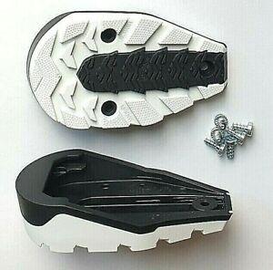 salomon calzado bota tacon