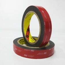 Automotive 3M™6mm Double Sided Acrylic Foam Tape Heavy Duty PX5008F