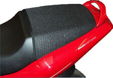 DUCATI ST2 1996-2004 TRIBOSEAT ANTI SLIP PASSENGER SEAT COVER ACCESSORY
