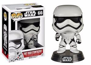 Funko-Pop-Star-Wars-Episode-7-First-Order-Stormtrooper-Vinyl-Action-Figure