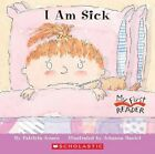 I Am Sick by Patricia Jensen (Paperback / softback, 2006)