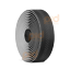 Fizik-Tempo-Microtex-Bondcush-Performance-Handlebar-Bar-Tape-BLACK-3mm-BRAND-NEW thumbnail 6