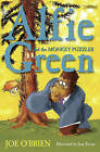 Alfie Green and the Monkey Puzzler by Joe O'Brien (Paperback, 2009)