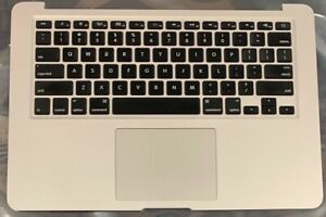 Details about Apple MacBook Air 13