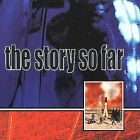 When Fortune Smiled [EP] by The Story So Far (CD, Jul-2000, Hopeless Records)