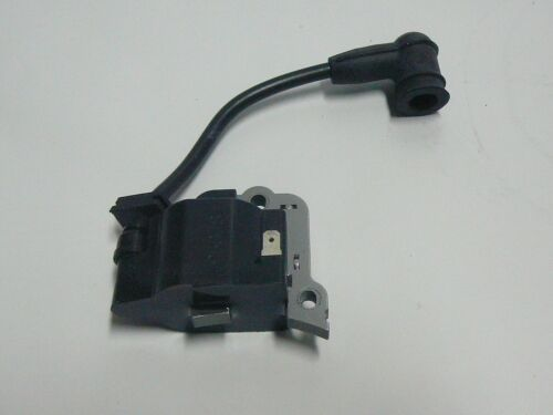 Ignition Coil for GP460 R460 42//46 cc Scooter Go Kart Mo Ped