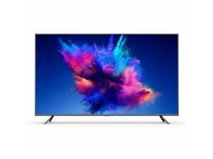 """TV Xiaomi Mi TV 4S 65"""" LED UltraHD 4K HDR 10+ - Televisor Smart TV - Android TV"""