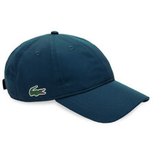 4eeced6c94 item 3 Lacoste Cap - Lacoste Cotton and Poly Cap - RK2447 - RK9811 - Black,  Navy, White -Lacoste Cap - Lacoste Cotton and Poly Cap - RK2447 - RK9811 -  Black ...