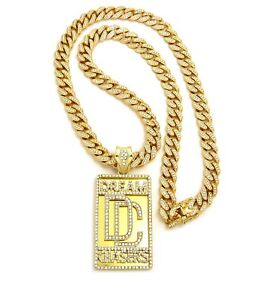 ICED-OUT-DREAM-CHASERS-PIECE-WITH-12mm-30-034-ICED-OUT-MIAMI-CUBAN-CHAIN