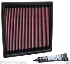 KN AIR FILTER (DU-0900) FOR DUCATI M600 MONSTER 1993 - 1997