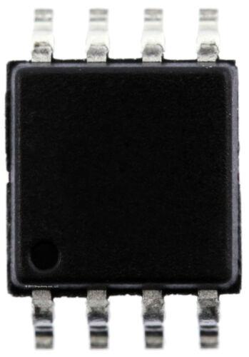Samsung BN94-10832A Main Board for UN55KU6300FXZA Version BJ04//BA03 Loc IC110