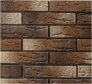 Concrete-texture-stamp-mat-POLYURETHANE-for-printing-on-on-cement-Mat-Skin-BRICK