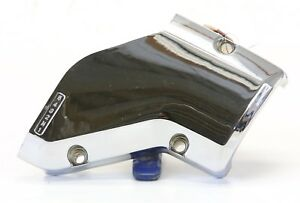 86-04-Suzuki-Intruder-800-Sprocket-Left-Crankcase-Rear-Cover-off-1996-VS800