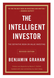 The-Intelligent-Investor-The-Definitive-Book-on-Value-Investing-P-DF-90