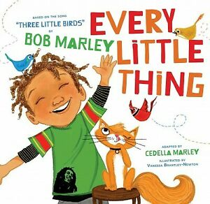 Every-Little-Thing-Based-on-the-Song-034-Three-Little-Birds-034-by-Bob-Marley-Ha
