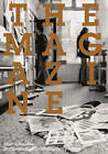 The Magazine by Mit Press (Paperback / softback, 2016)