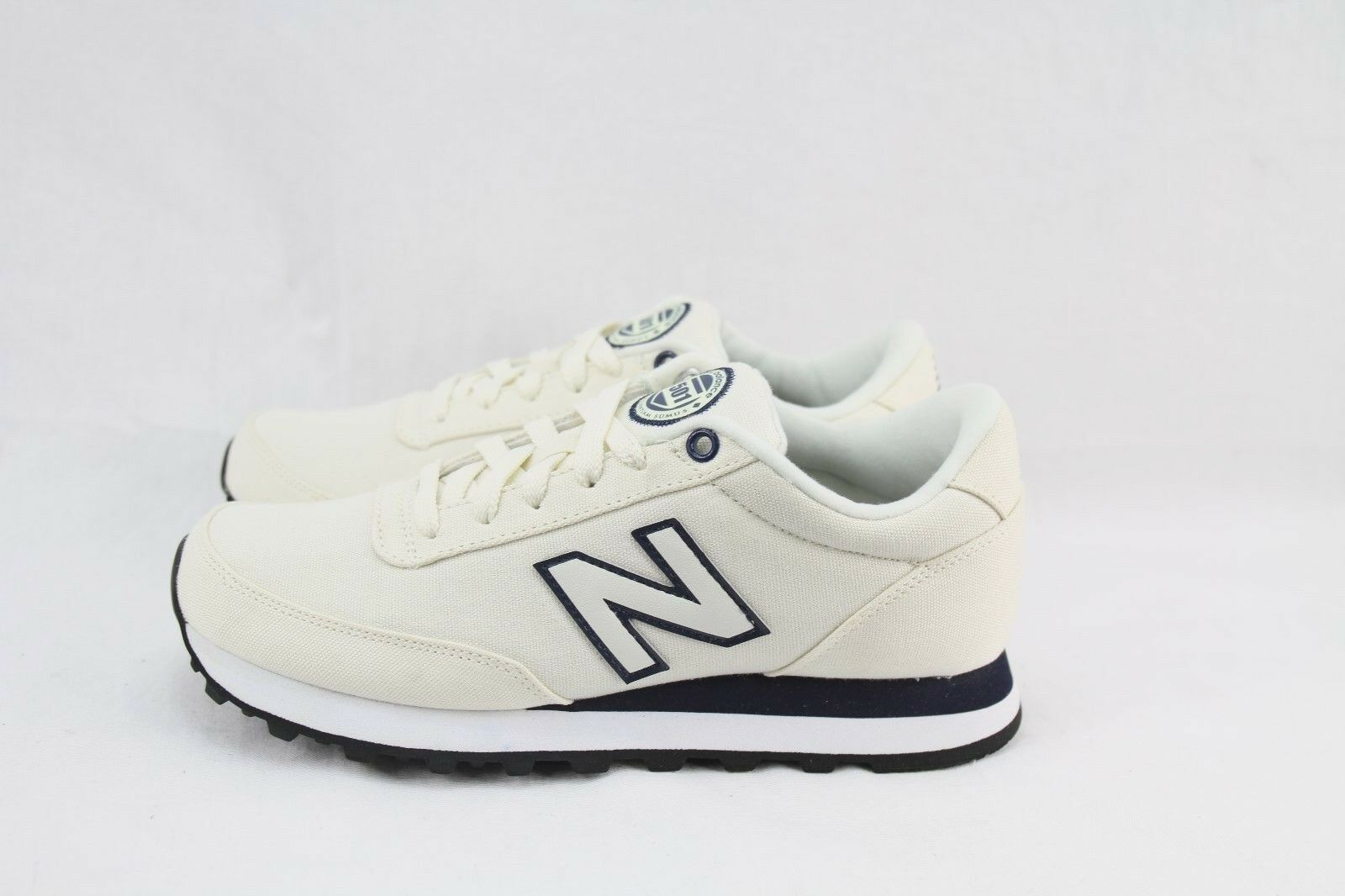 NEW BALANCE WL501SPS PEARL bianca donna Dimensione  5.58.5 AVAILABLE
