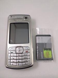 Nokia N70 Pdf Reader