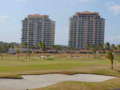 Espectacular Residencia en Vista Mar Golf & Beach Resort