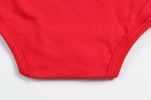 Heinz Style Baby Bodysuit Baby Suit Tomato Sauce Ketchup Mustard Cute Funny Gift