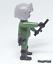 Playmobil-70069-The-Movie-Figuren-Figur-zum-auswahlen-Neu-und-ungeoffnet-Sealed miniatuur 23