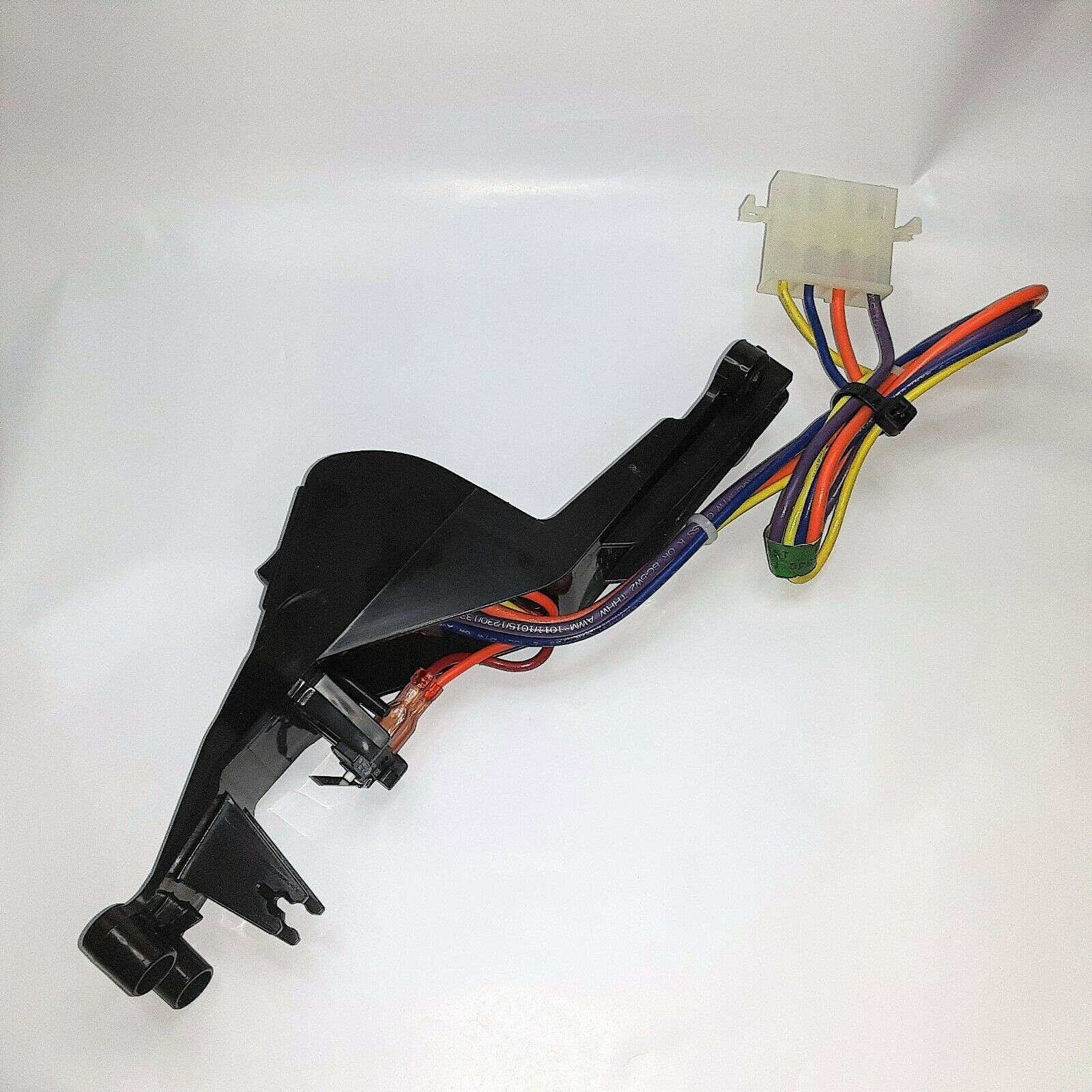 Hoover Switch Assembly 40009432