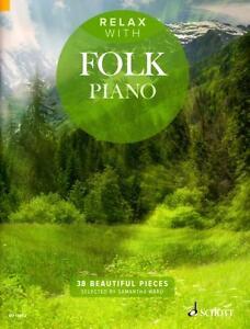 Relax-with-Folk-Piano-Klavier-Noten-ED13852-9781847614001
