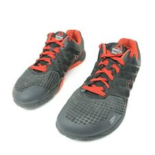 07d0fb1f Reebok Crossfit Nano 4.0 Men's Shoes 8 Different Colors 10.5 Red for ...