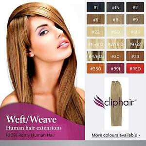 Remy-Human-Hair-Silky-Weft-Weave-Hair-Extensions-Professional-Supplier