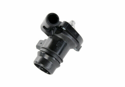 Engine Coolant Thermostat Housing Assembly Acdelco Gm Original Equipment 131 180 For Sale Online Ebay