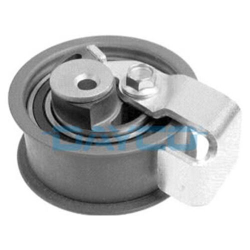 SEAT LEON 1.9 TDI DIESEL DAYCO FULL TIMING CAM//BELT WATERPUMP KIT KTBWP3423