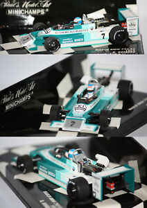 Minichamps-F2-March-BMW-792-1979-K-Rosberg-1-43-400790097