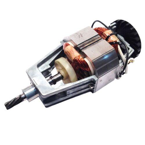 220V Speed Control Module /& RFI Kitchenaid Stand Mixer 6QT Motor KL26M1XER