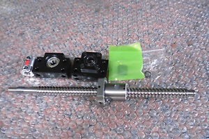 Anti-backlas-RM2505-500mm-Ballscrews-amp-BF20-BF20-amp-1-pcs-12-17-mm-couplering