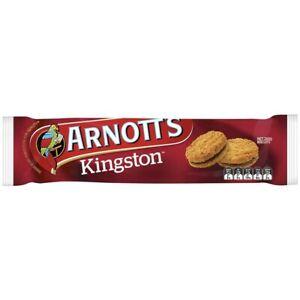 Arnott-039-s-Kingston-Biscuits-200g