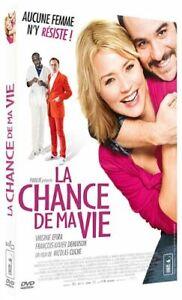 La-Chance-de-ma-vie-DVD-NEUF