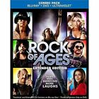 Rock of Ages 0794043154966 Blu-ray Region a