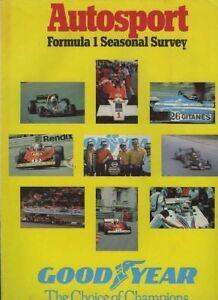 Autosport-1977-FORMULA-1-SEASONAL-SURVEY-Lauda-amp-Ferrari