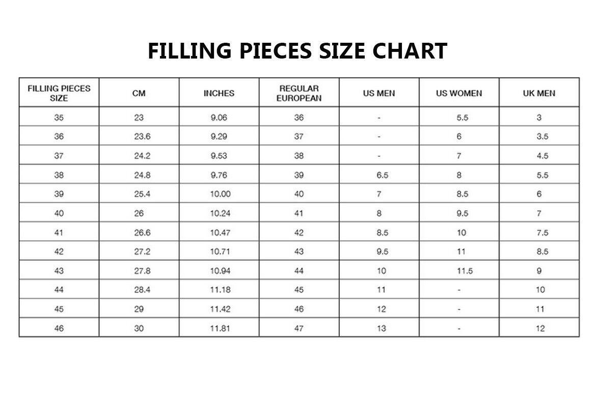 Filling Filling Filling Pieces Mountain Cut Monotone Stripe Sz 43 (  10) 100% Authentic Maroon 305671