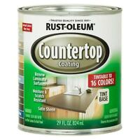 Rust-oleum Specialty Countertop Coating Paint 246068