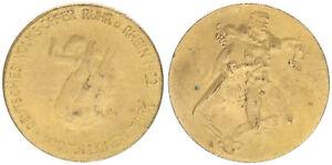 500 Millionen Marco Weimar República Deutsches Volksopfer Rhine Y Ruhr 53947