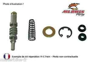 Kit-Reparation-Maitre-Cylindre-De-Frein-Avant-All-Balls-SUZUKI-RM250-X-1989-1998