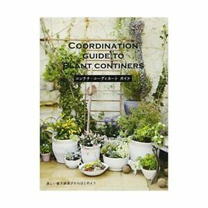 Bonsai-Book-Container-coordination-guide
