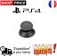 LOTS-joystick-pour-Manette-PS4-3D-Stick-Analogique-NEUF miniature 3