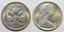 Australian-1966-UNCIRCULATED-5-Cent-Mint-Coin-Ex-Roll-HM123 thumbnail 1