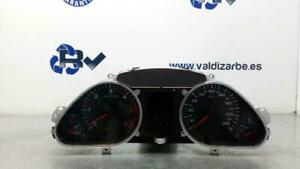 Picture-Instruments-4F0920900N-4F0910900A-3283281-Audi-A6-Saloon-4F2-2-7