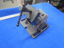 Swivel Vise Craftsman 3 14 J 580