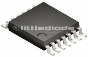 Texas-Instruments-LM3406HVMH-NOPB-Step-Down-DC-DC-Converter-14-Pin-TSSOP